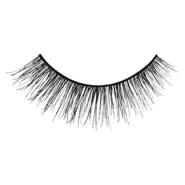 Salon System Naturalash Strip Lashes Texture 135