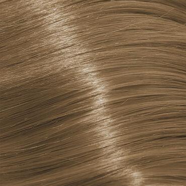 L Oréal Professionnel Dia Richesse 9.13 Very Light Ash Beige 50ml
