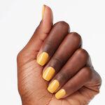 OPI Malibu Collection Gel Color - Marigolden Hour 15ml