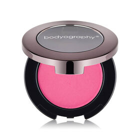 Bodyography Blush Afterglow 3g