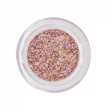Bodyography Glitter Pigments - Comet 3g