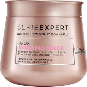 L'Oréal Professionnel Série Expert Vitamino Color Masque 250ml