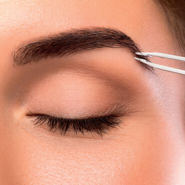 81f73e6624e Sally Lash & Brow Design Course | Beauty Training Courses | Sally Beauty