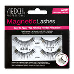 Ardell Magnetic Lashes Strip Lash Double 110 1 Set