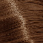 Lomé Paris Permanent Hair Colour Crème, Reflex 7.31 Blonde Gold Ash 7.31 blonde gold ash 100ml