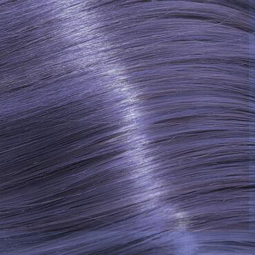Celeb Luxury Viral Semi Permanent Colorwash Shampoo - Pastel Lavender 244ml