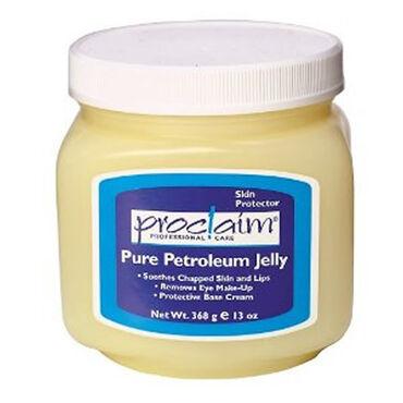 Proclaim Petroleum Jelly 368g