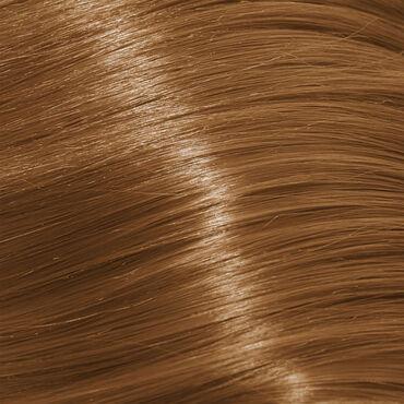 Rusk Deepshine Demi Semi-Permanent Hair Colour - 8.01A Light Ash Blonde 100ml