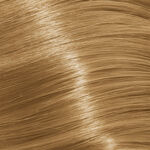 Schwarzkopf Professional Igora Vibrance Permanent Hair Colour - 9-0 60ml