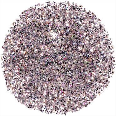 Nazila Fine Glitter Pigments - Rose Pink 4g