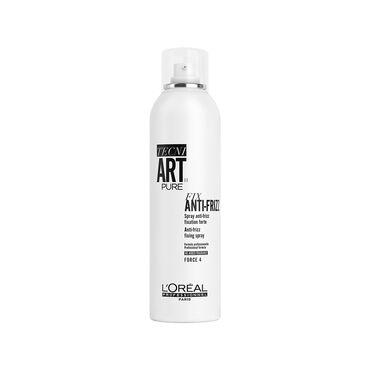 LOreal Professionnel Tecni.Art Fix Anti Frizz, 250ml