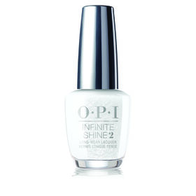 OPI The Nutcracker Collection Infinite Shine Dancing Keeps Me on My Toes  15ml