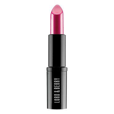 Lord & Berry Absolute Intensity Lipstick - Secret Garden