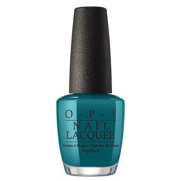 OPI Nail Lacquer Fiji Collection - Is that a Spear in Your Pocket? 15ml