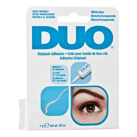 Ardell Lash Adhesive Duo Clear
