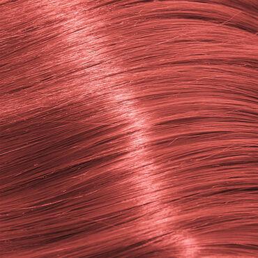 L'Oréal Professionnel Colorful Hair Semi Permanent Colour - Sunset Coral 90ml
