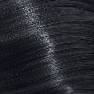 Schwarzkopf Professional Igora Royal 5-21 Ashy Cedar Permanent Hair Colour Ashy Cedar 60ml