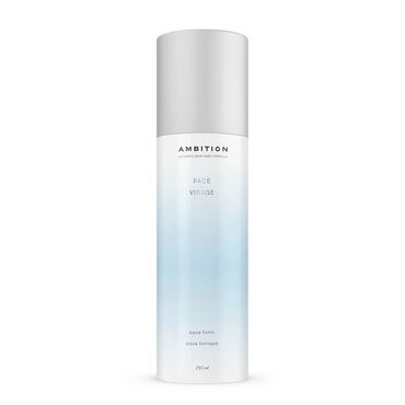 Ambition Aqua Tonic 250ml