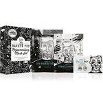 Barber Pro Rejuvenating Mask Set
