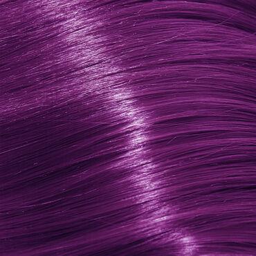 L'Oréal Professionnel Dia Richesse Semi Permanent Hair Colour .20 Shimmer Intense Purple Milkshake 50ml