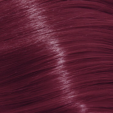 Wella Professionals Koleston Perfect Permanent Hair Colour 55/46 Light Brown Intensive Red Violet Vibrant Reds 60ml