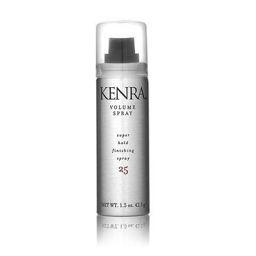 Kenra Professional Volume Spray 25 42g
