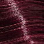 Schwarzkopf Professional Igora Royal Fashion Lights - L-89 Red Violet 60ml