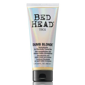 TIGI Bed Head Dumb Blonde Conditioner 200ml