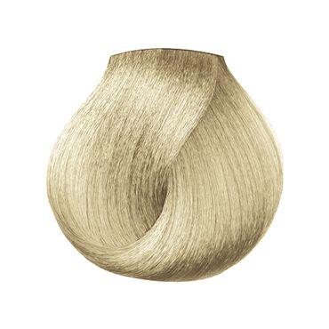 L'Oréal Professionnel Majirel Permanent Hair Colour - 9.13 Very Light Beige Blonde 50ml