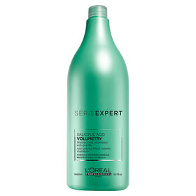 L'Oreal Professionnel Serie Expert Volumetry Shampoo 1.5L