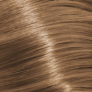 Wildest Dreams Clip In Full Head Human Hair Extension 18 Inch - 24/27 Shimmering Blonde