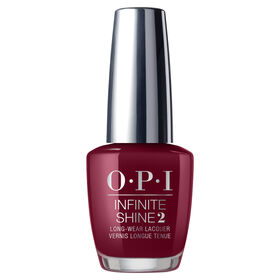 OPI Peru Collection Infinite Shine Como se Llama? 15ml