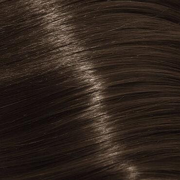 Schwarzkopf Professional Igora Vibrance 6-16 Earthy Clay Semi Permanent Hair Colour Earthy Clay 60ml