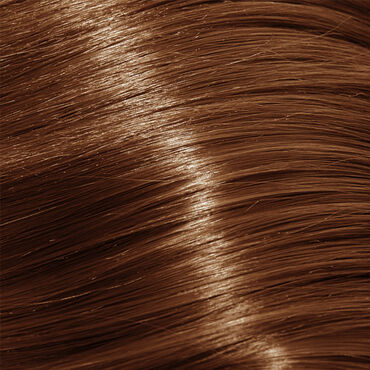 Lomé Paris Permanent Hair Colour Crème, Reflex 6.32 Dark Blonde Gold Pearl 6.32 dark blonde gold pearl 100ml