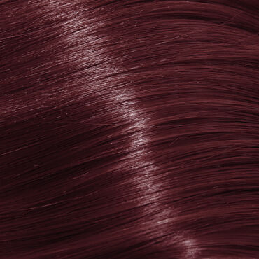 Schwarzkopf Igora Royal  #ColorTakeOver Permanent Hair Colour, Violet Red Ash - 7-982 Medium Blonde Violet Red Ash Red 60ml