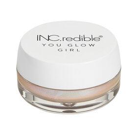 INC.redible You Glow Girl Highlighter More Fizz Less Bizz 9.35g