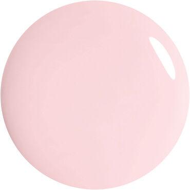 OPI Nail Envy Nail Strengthener - Bubble Bath 15ml