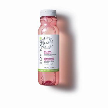 Matrix Biolage R.A.W Recover Shampoo 1L