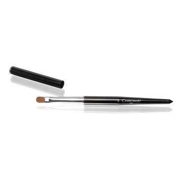 Chroma Gel Polish Round Gel Brush Size 8 Size:8