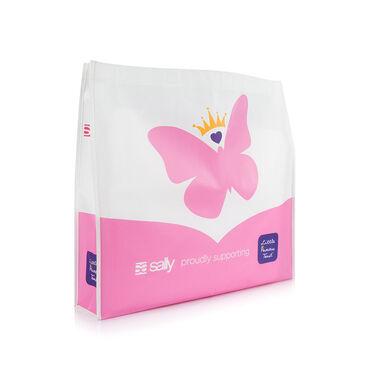 Salon Services Little Princess Trust Bag For Life