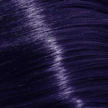 Wella Professionals Color Touch Semi Permanent Hair Colour - 0/88 Blue Mix 60ml