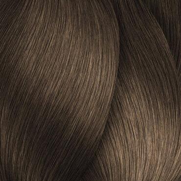 L'Oréal Professionnel Dia Light Semi Permanent Hair Colour -7.8 Mocha Blonde 50ml