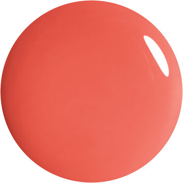 Artistic Colour Revolution Hybrid Nail Polish Snapdragon 15ml