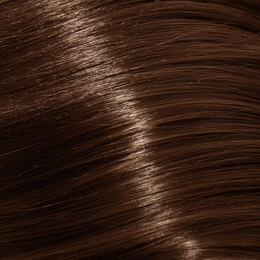 Kemon Nayo Permanent Hair Colour - 5.23 Light Golden Beige Brown 50ml