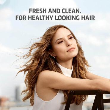 Wella Professionals Invigo Balance Clean Scalp Anti-Dandruff Shampoo 250ml