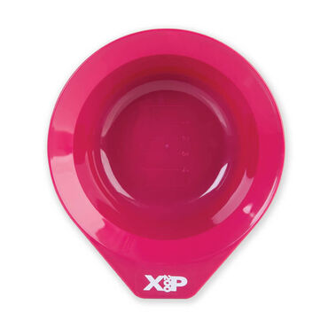 XP200 Tint Bowl