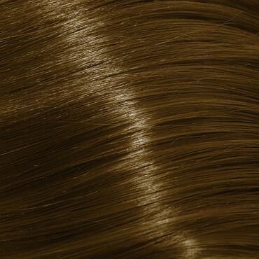 Wella Professionals Koleston Perfect Permanent Hair Colour 6/0 Dark Blonde Pure Naturals 60ml