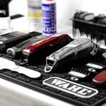 WAHL Rubber Tool Mat