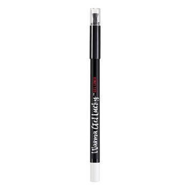 Ardell Beauty Wanna Get Lucky Gel Eyeliner Cobalt 0.55g