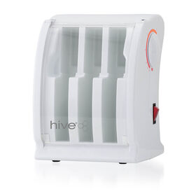 Hive Mini Multi-Pro Cartridge Heater